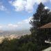 Cypern i mit hjerte: Inspiration til din ferie på Cypern