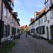 Lækkerier og oplevelser i Lübeck